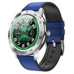 Smartwatche, Garett GT22S