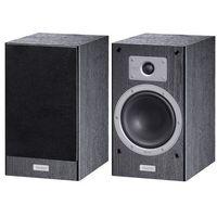 Kolumny głośnikowe, Magnat Tempus 33 (czarny) - produkt w magazynie - szybka wysyłka!
