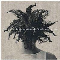 Pozostała muzyka rozrywkowa, FUNK AIN'T OVA - Brooklyn Funk Essentials (Płyta CD)
