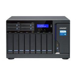 Serwer plików QNAP TVS-1282T3-i7-32G