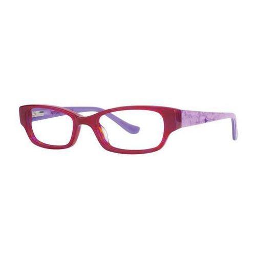 Okulary korekcyjne, Okulary Korekcyjne Kensie FRIEND PK/MB