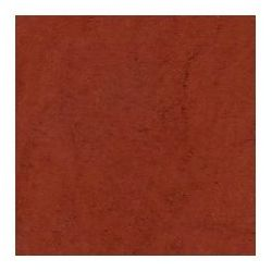 Pigment Kremer - Czerwień żelazowa hematyt 48600