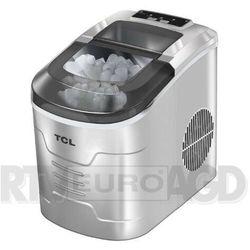 TCL ICE S9
