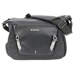 Vanguard torba fotograficzna VEO DISCOVER 38 VA01655