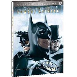 Powrót Batmana (Premium Collection)
