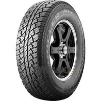 Opony 4x4, Bridgestone Dueler A/T 693 II 235/60 R17 102H