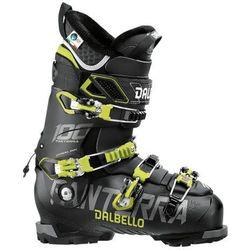 Buty narciarskie Dalbello PANTERRA 100