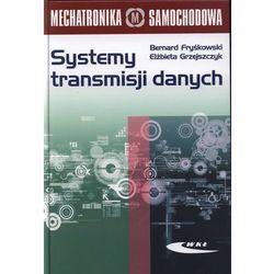 Systemy transmisji danych (opr. miękka)