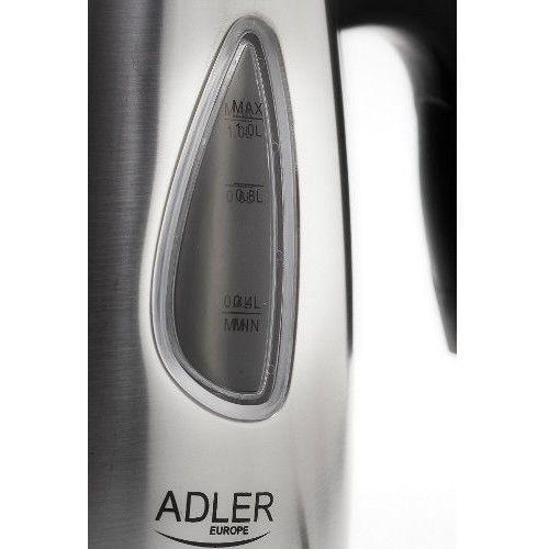 Czajniki elektryczne, Adler AD 1203