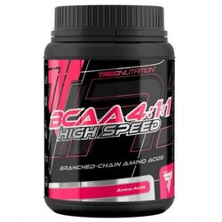 BCAA 4:1:1 HIGH SPEED 300 g