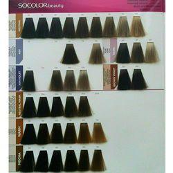 Matrix SOCOLOR BEAUTY farba do włosów 90ml, Matrix SOCOLOR farba 90ml - 5W SZYBKA WYSYŁKA infolinia: 690-80-80-88