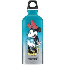 SIGG - Butelka 0,6L Minnie Mouse