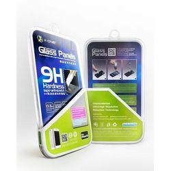 X-ONE Szkło Hartowane 9H Na Ekran iPhone 8 Plus / 7 Plus / 6S Plus / 6 Plus