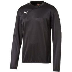 Piłkarska bluza treningowa Esquadra Puma 654380271