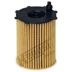 Filtr oleju HENGST FILTER E1023H D232