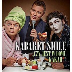 Kabaret Smile - CZY JEST W DOMU KAKAO ?