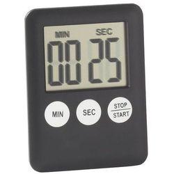 Minutnik z magnesem | wyświetlacz LCD