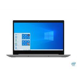 Lenovo IdeaPad 81WE0048PB