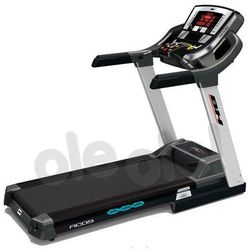 BH Fitness RC09 DUAL (G6180)