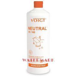 NEUTRAL 1 l Profesjonalny płyn do mycia podłogi