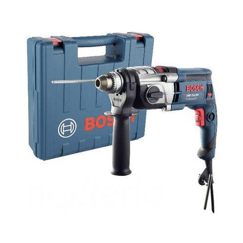 Wiertarki, Bosch GSB 19-2 RE