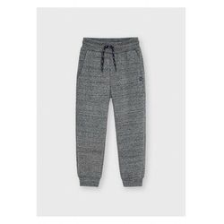 Spodnie dresowe 1M41AC