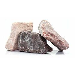 Kamień Brzoskwiniowy Grys 40-70 mm