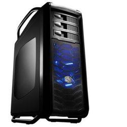 COOLER MASTER OBUDOWA COSMOS SE MID TOWER(Z OKNEM, BEZ ZASILACZA, USB 3.0) >> BOGATA OFERTA - SUPER PROMOCJE - DARMOWY TRANSPORT OD 99 ZŁ SPRAWDŹ!
