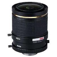 Obiektywy do aparatów, BCS-371612MPIR Megapixelowy obiektyw 3.7-16 mm P-IRIS do 12 MPX