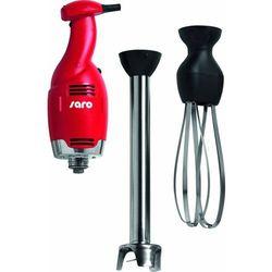 Mikser ręczny 350W | 1500-9000 obr./min. | długość ramienia 420mm