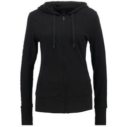 Calvin Klein Underwear Koszulka do spania black