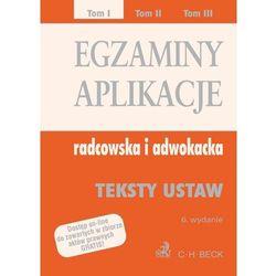 Płytoteka do Zeszytów Muzycznych 4 (opr. miękka)
