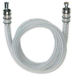 Hansgrohe wąż prysznicowy 1,4m Secuflex 94109000