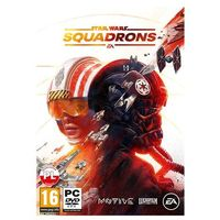 Gry na PC, Star Wars Squadrons (PC)