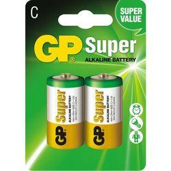 Bateria GP 14A-U2