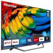 TV LED Hisense 55A7500F