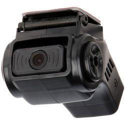 MOBILNA KAMERA AHD ATE-CAM-AHD650HD - 1080p 2.8 mm, 2.1 mm AUTONE