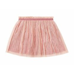 LUPILU® Spódniczka dziewczęca, 1 sztuka