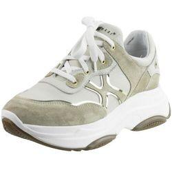 Sneakersy damskie Nessi 20687