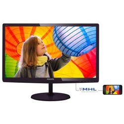 LCD Philips 247E6LDAD