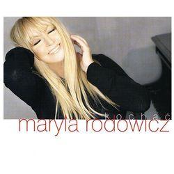 Kochać (Winyl) - Maryla Rodowicz