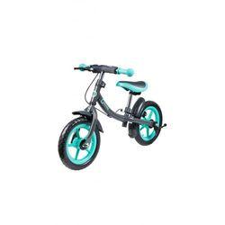 Rowerek biegowy Lionelo Dan 1Y35JB Oferta ważna tylko do 2019-12-12