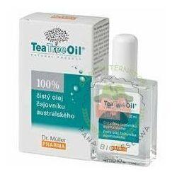 Olejek z drzewa herbacianego 30 ml