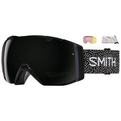 Gogle Narciarskie Smith Goggles Smith I/O WOMENS II7BKNW17
