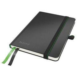 Notes LEITZ Complete rozmiar iPada 80k czarny w # 44730095