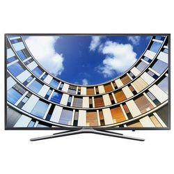 TV LED Samsung UE43M5502