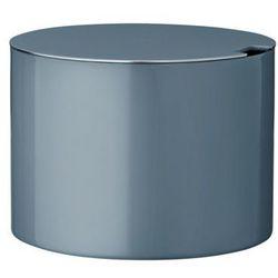 Cukiernica Stelton Cylinda Line 0.2l ocean blue