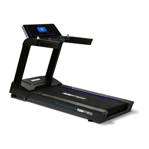Bieżnie, Bieżnia elektryczna Perform T3i Flow Fitness
