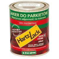 Lakiery, Lakier do parkietu HartzLack Super Strong połysk 0,75 l