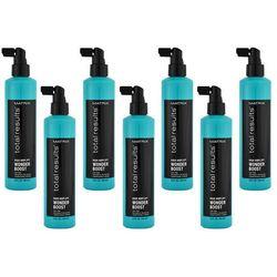 Matrix Total Results High Amplify Wonder Boost Root Lifter   Zestaw: płyn odbijający włosy u nasady 7x250ml